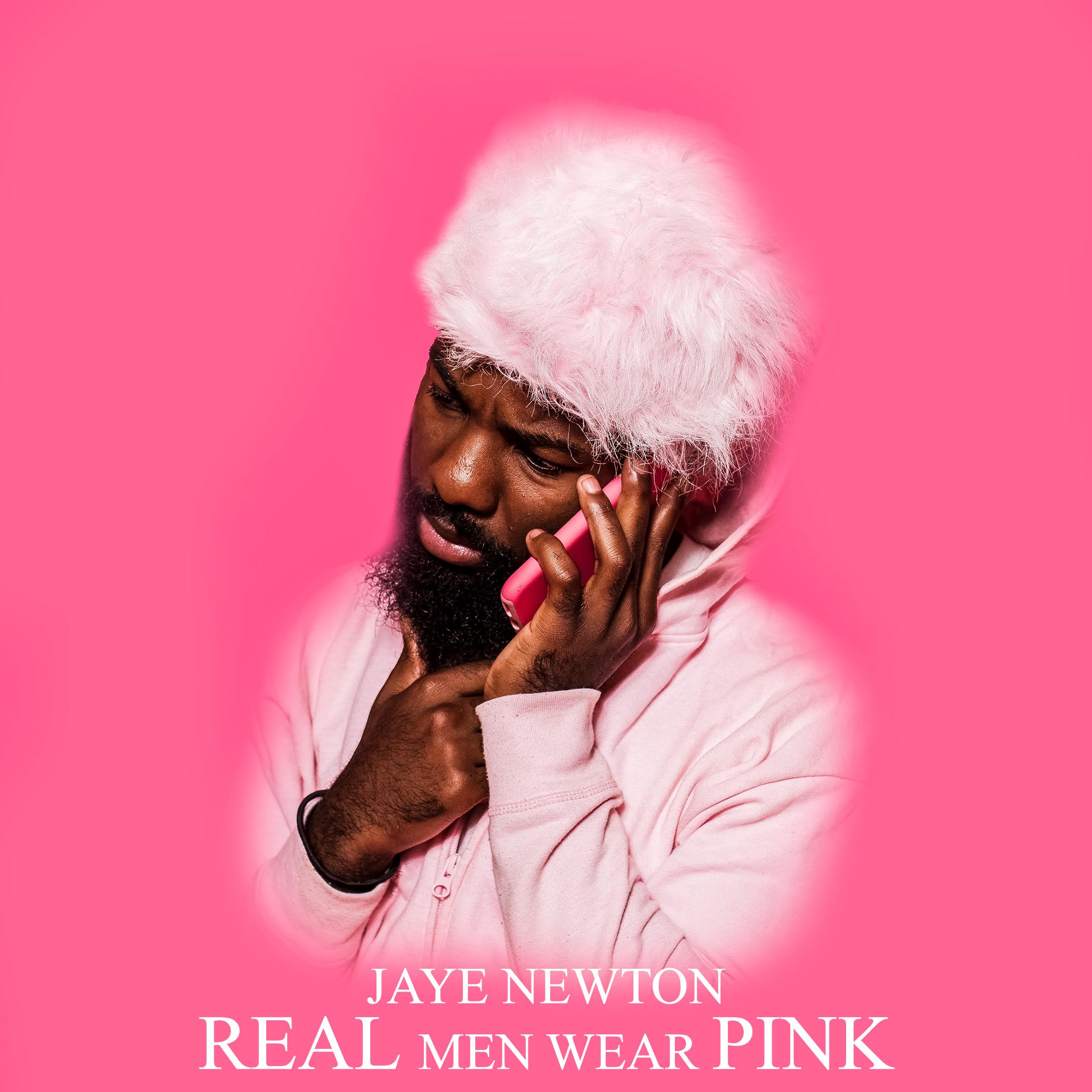 RMWP Official Cover.jpg