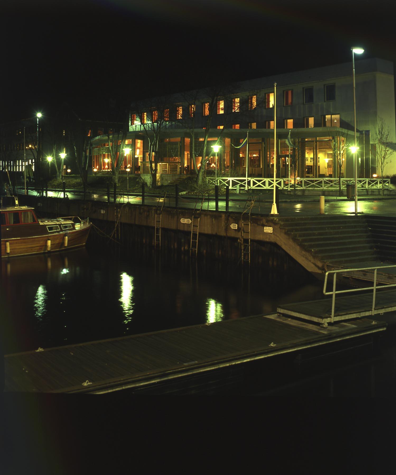 Klingenberg Hotel-skumring-063.jpg