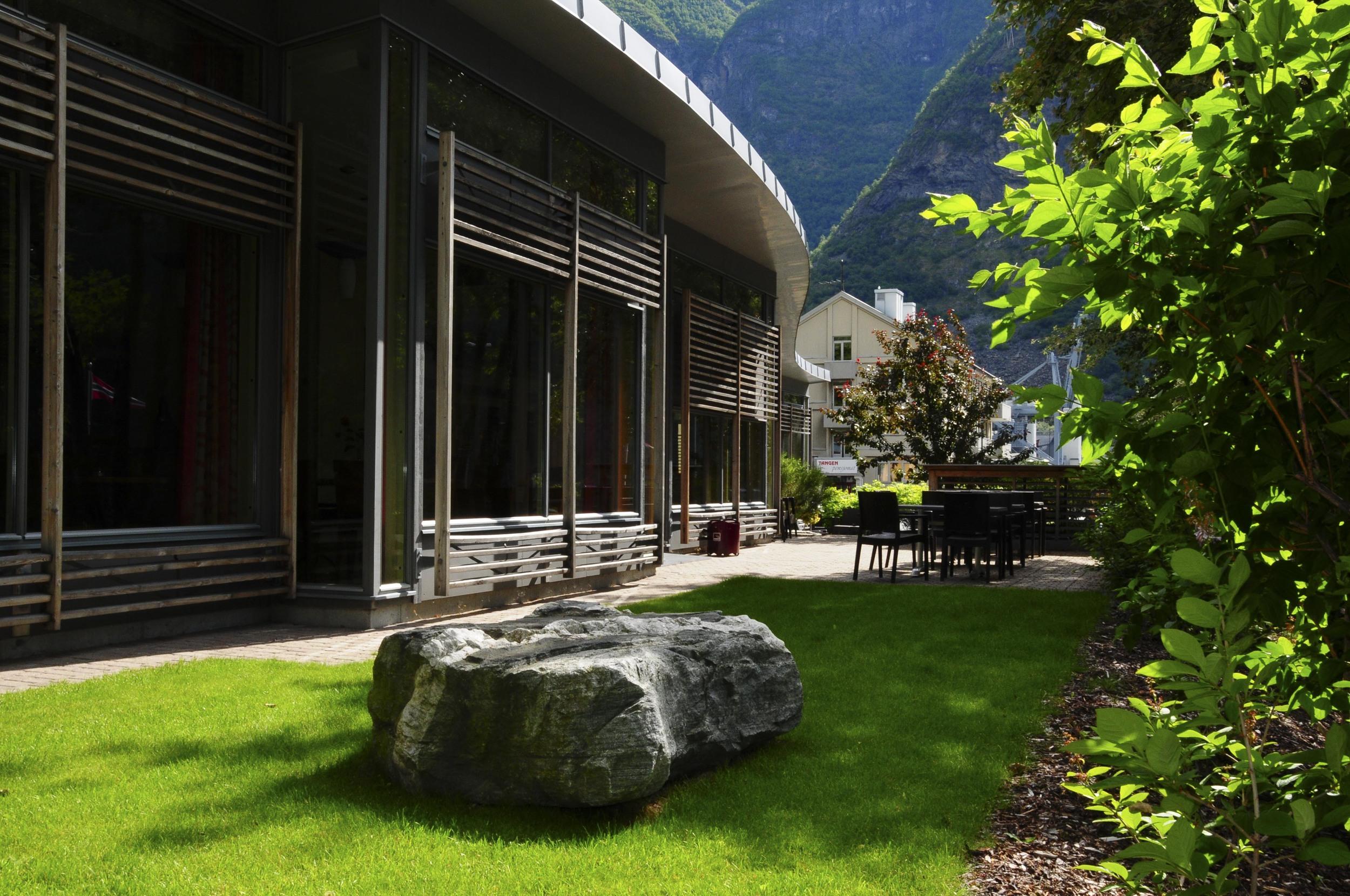 Klingenberg Hotel-hagen- DCIM_101ND300_7RM_6965.jpg