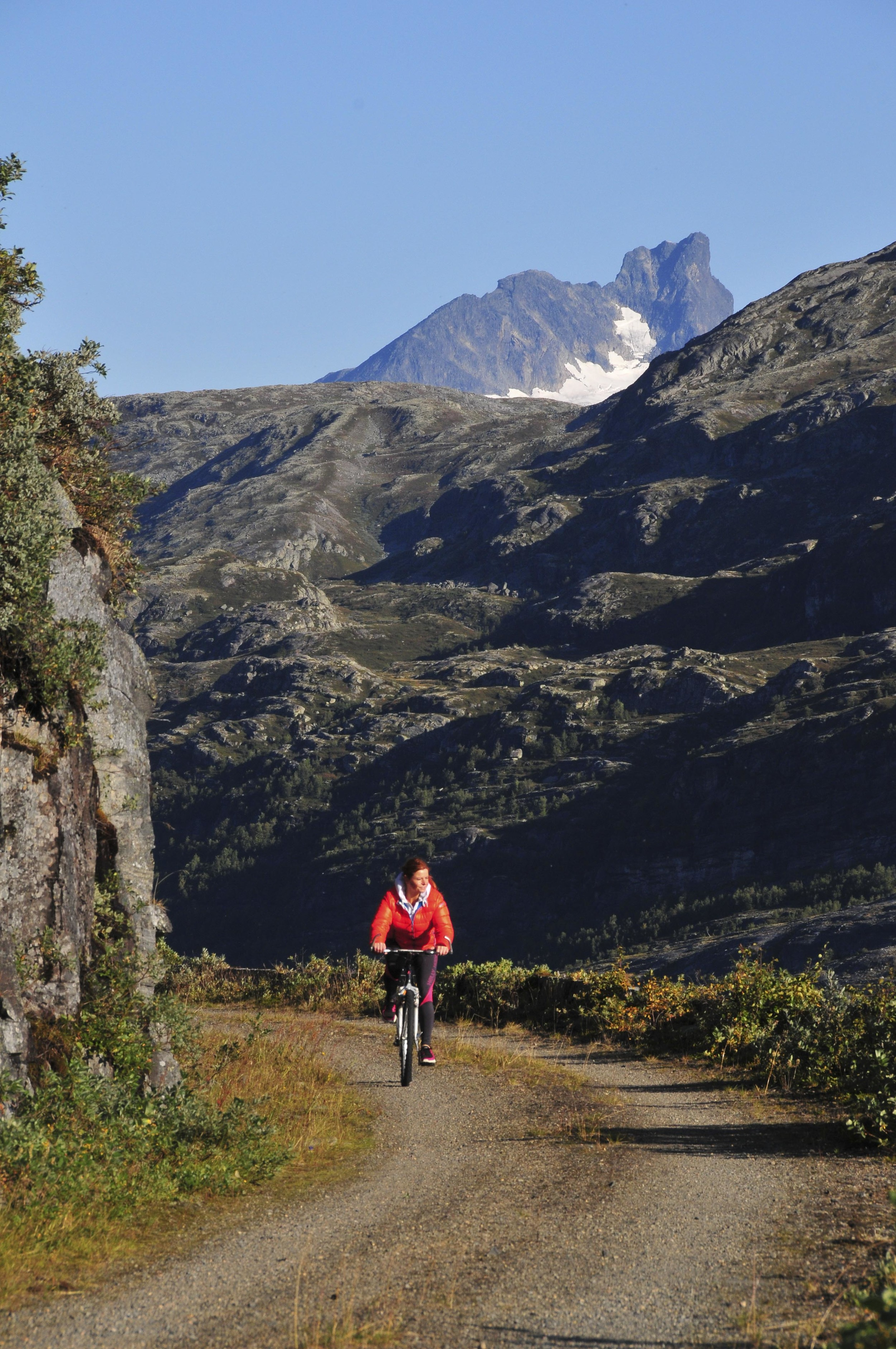 sykkeltur-Sletterust-1000-meteren (Heirsnosi)-3.jpg