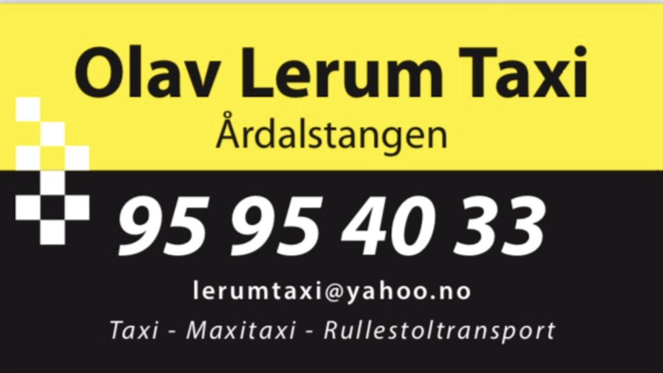 lerum taxi.png