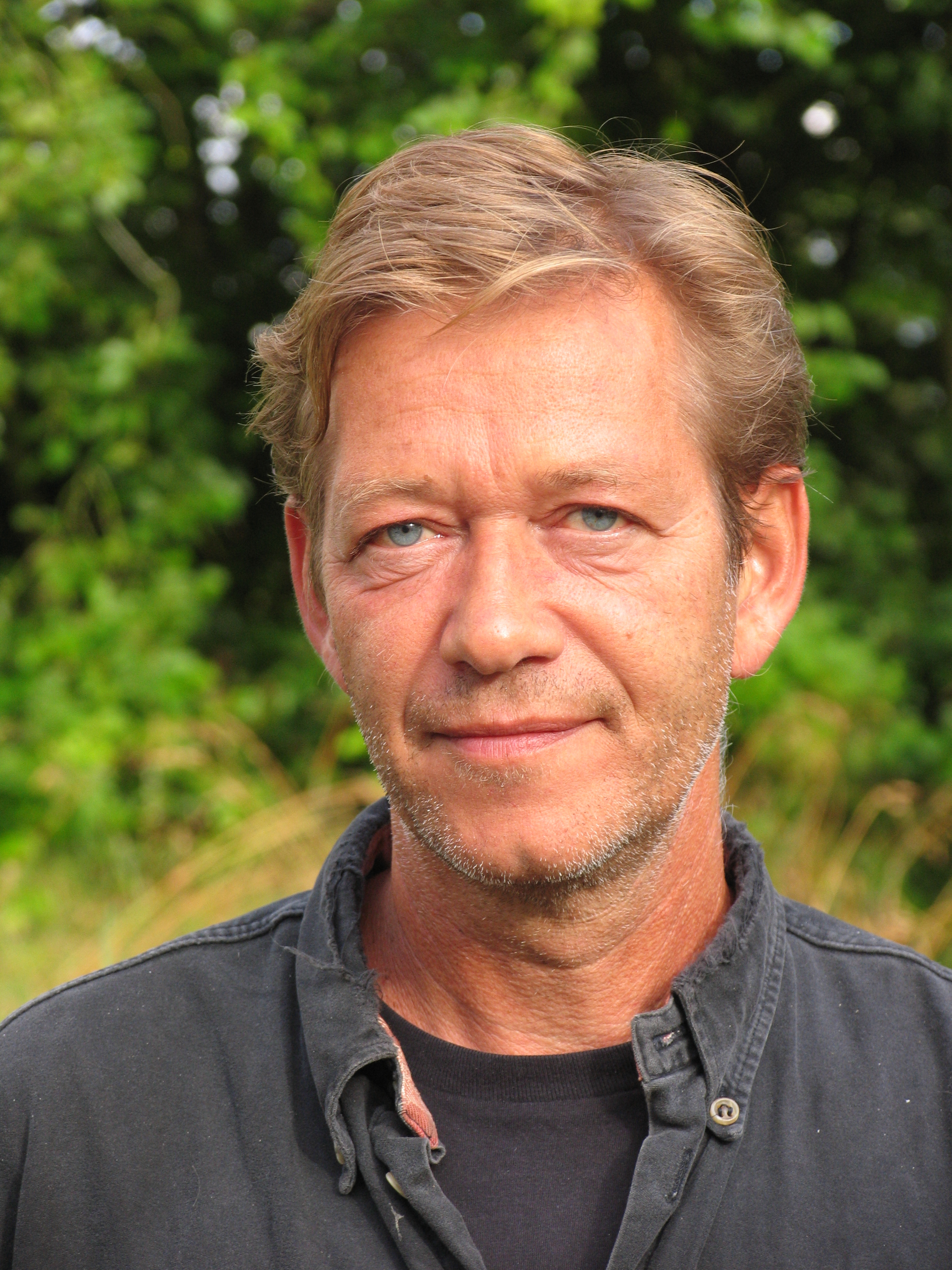 Eddie Thomas Petersen.jpg