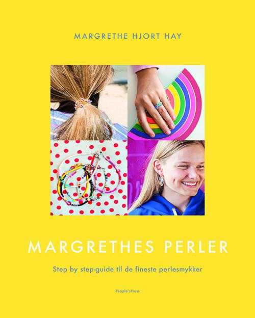 Margrethes-Perler_Margrethe-Hay_bibi.jpg