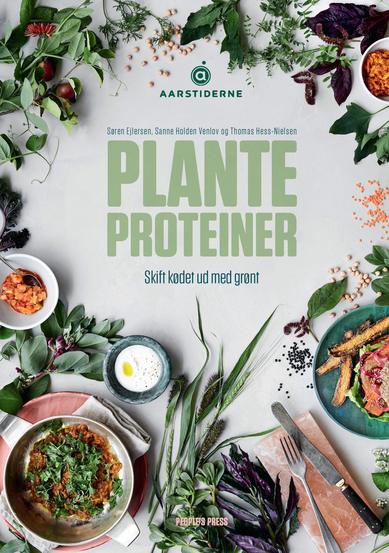 Planteproteiner.jpg