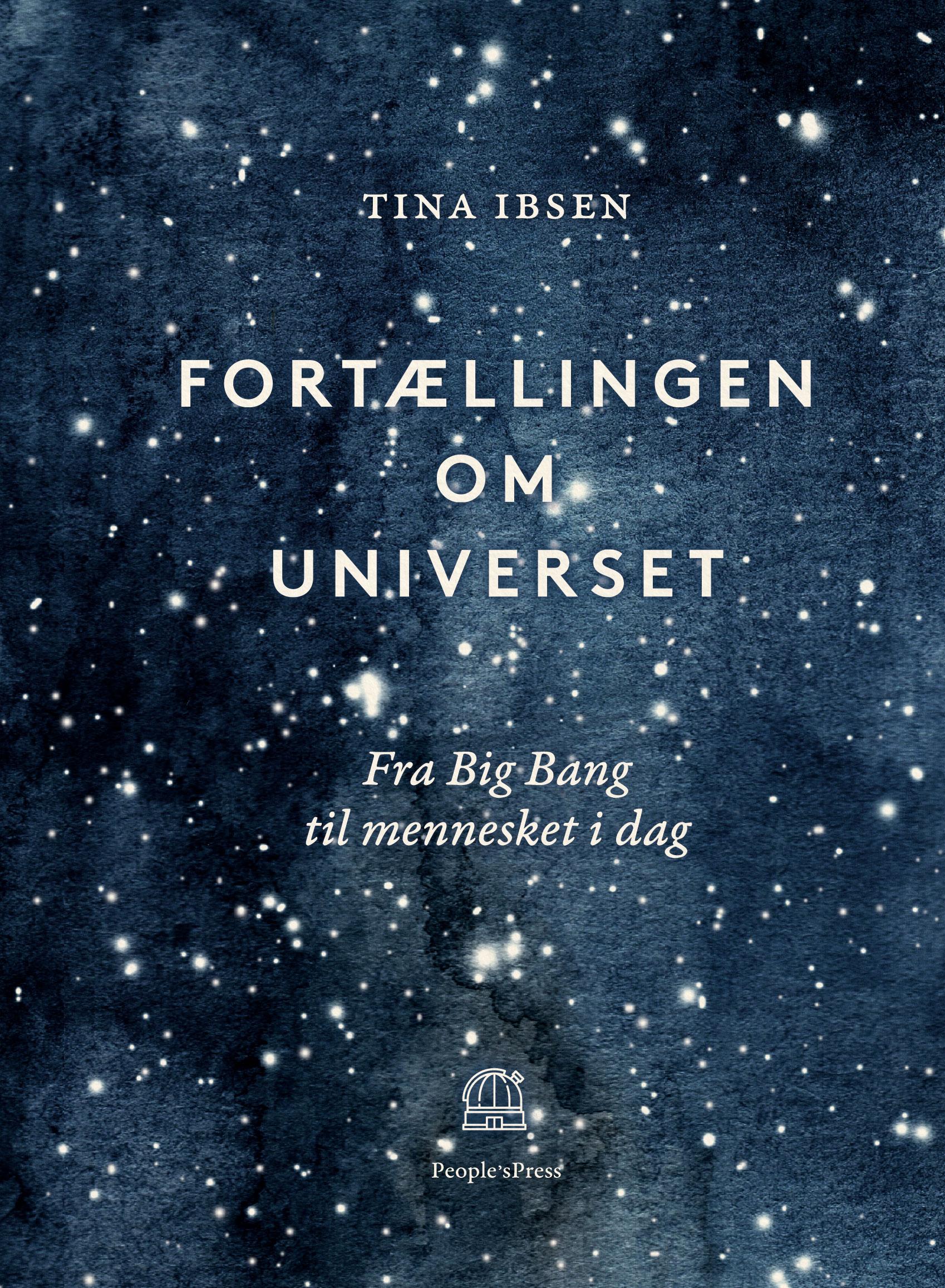 Fortællingen_om_Universet.jpg
