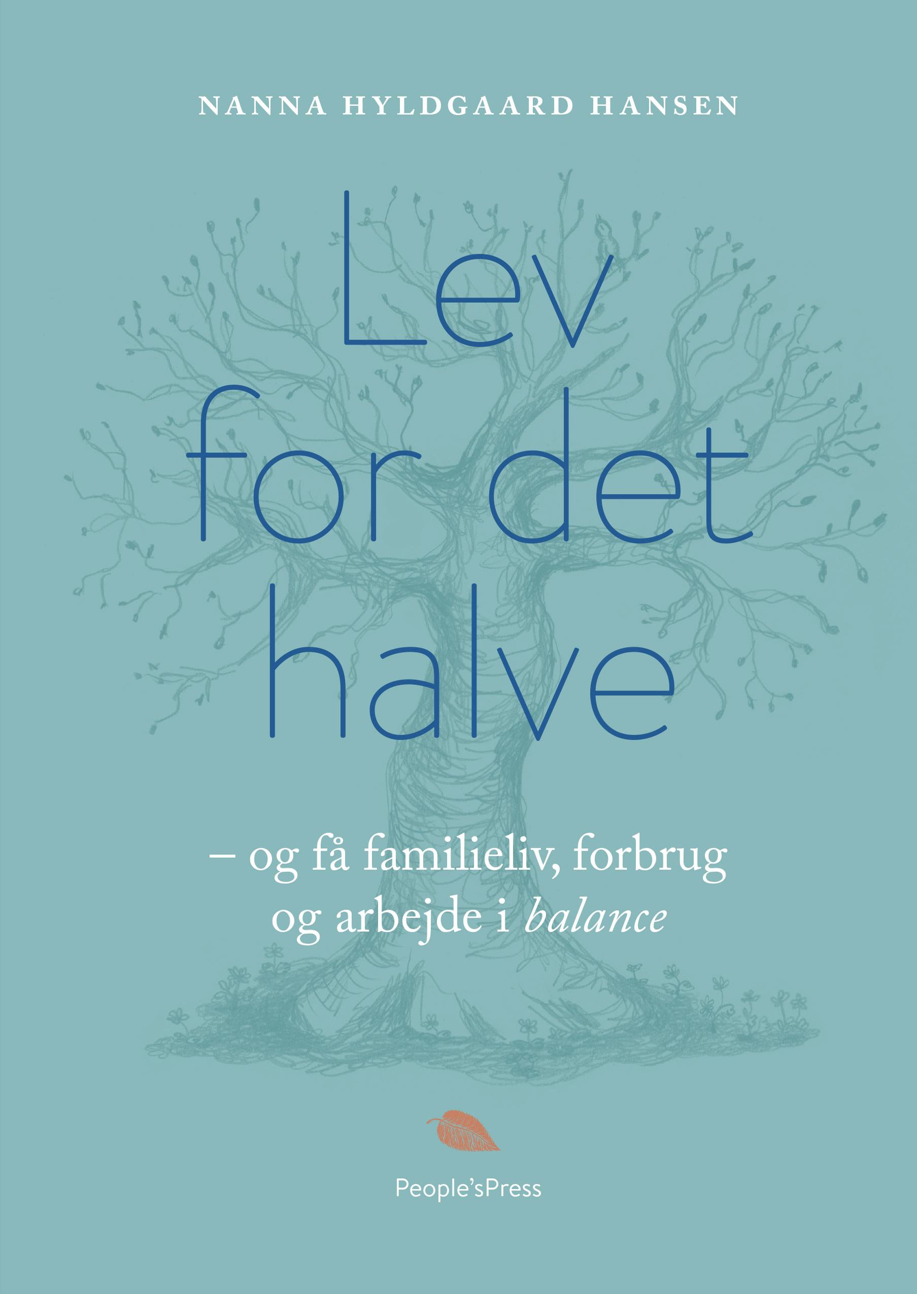 Lev_for_det_halve.jpg