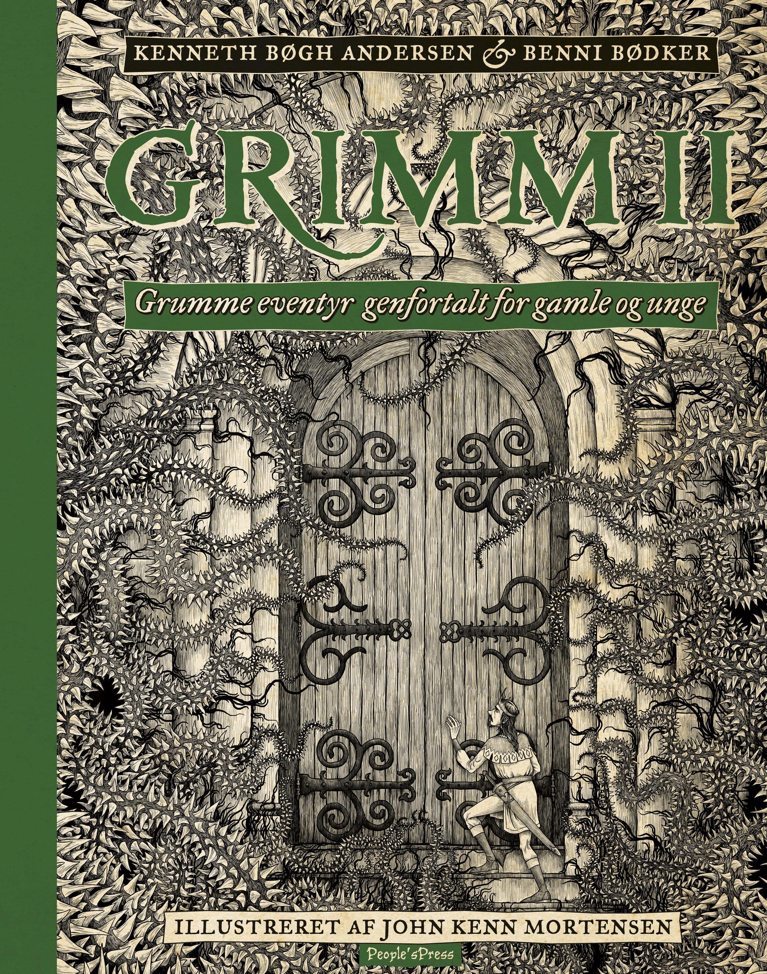 Grimm_II.jpg