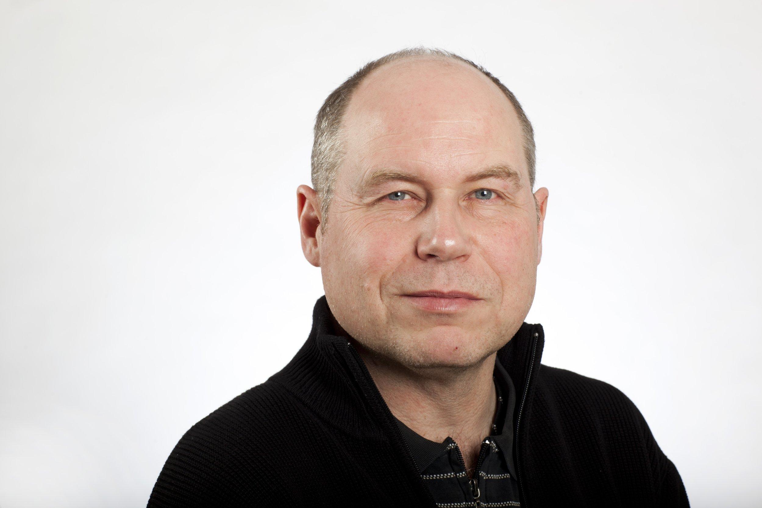 Lars Henrik Aagaard.JPG