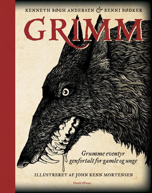 Grimm Grumme_bibi.jpg