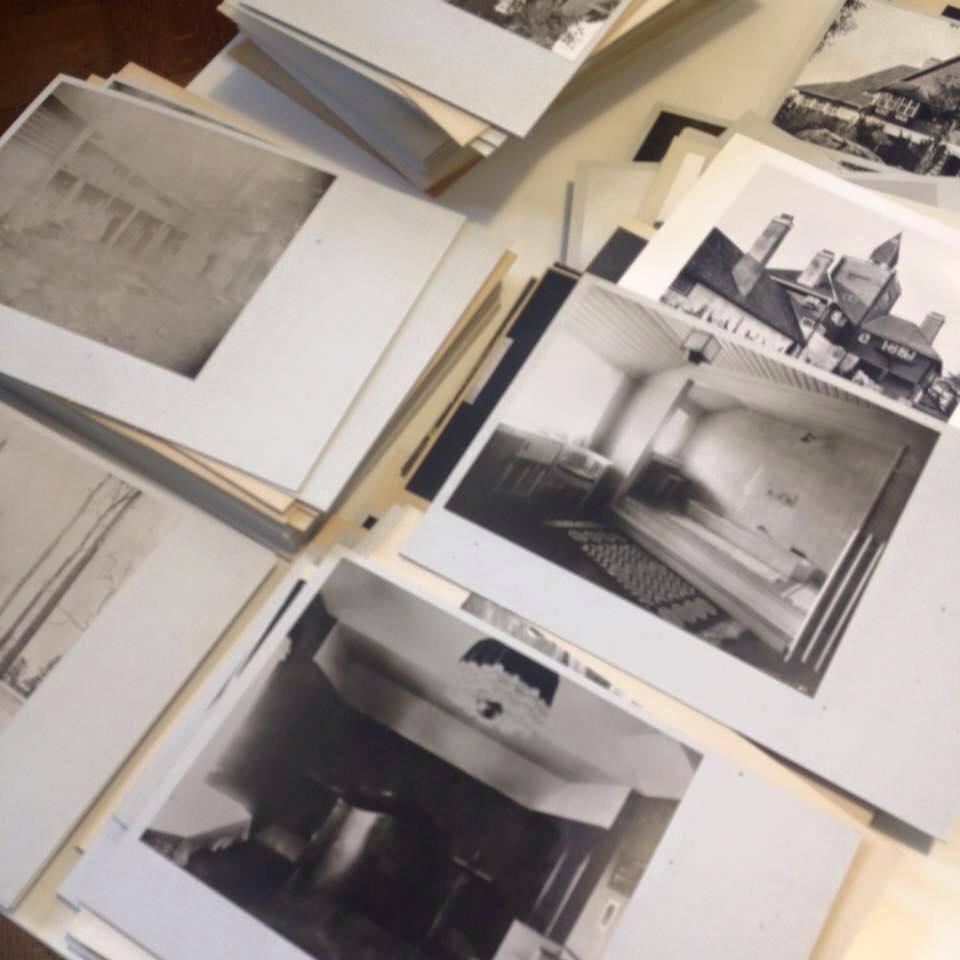 billedbøger i arkivet.jpg