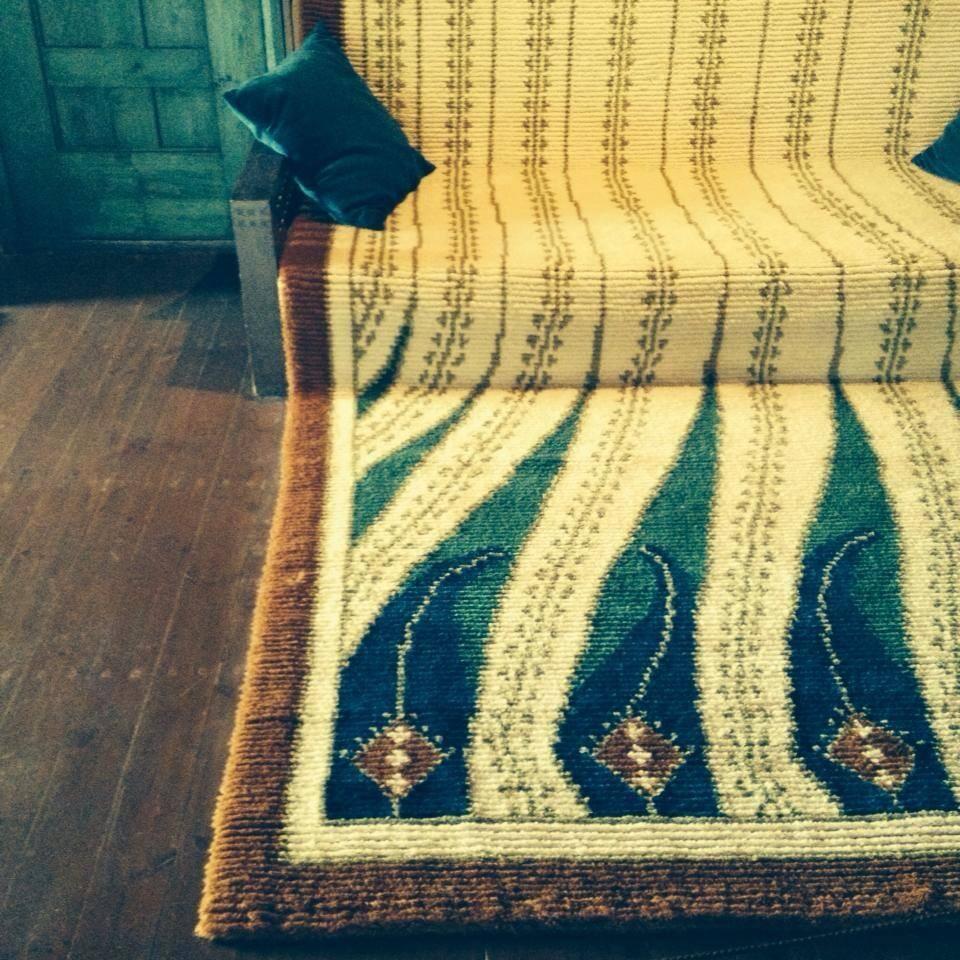 lojas tæppe.jpg