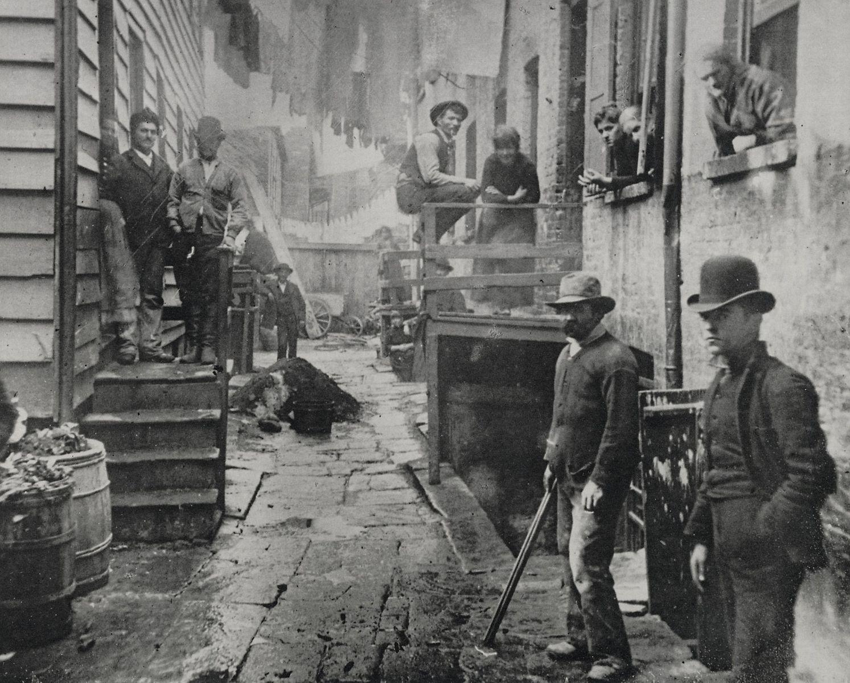 1-Riis-Bandits-Roost-New-York-City-Slum-1890.jpg