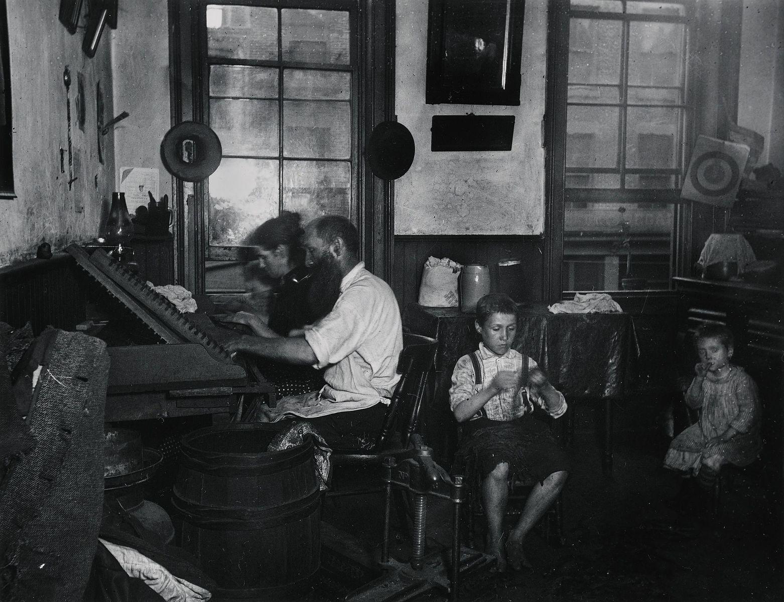 _Bohemian_Cigarmakers_at_work_in_their_Tenement__(5389942068).jpg