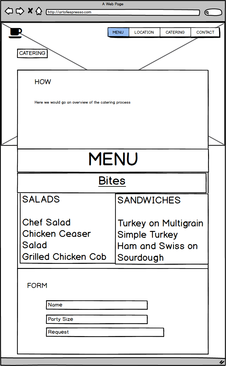 CateringWireframe.png