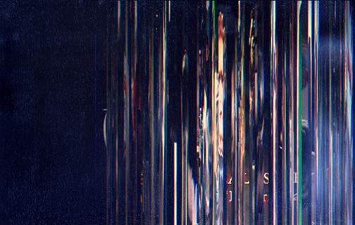 SMTheTwilightSagaEclipse-RealExclusiveSneakPeekfromDVD_886048.jpg