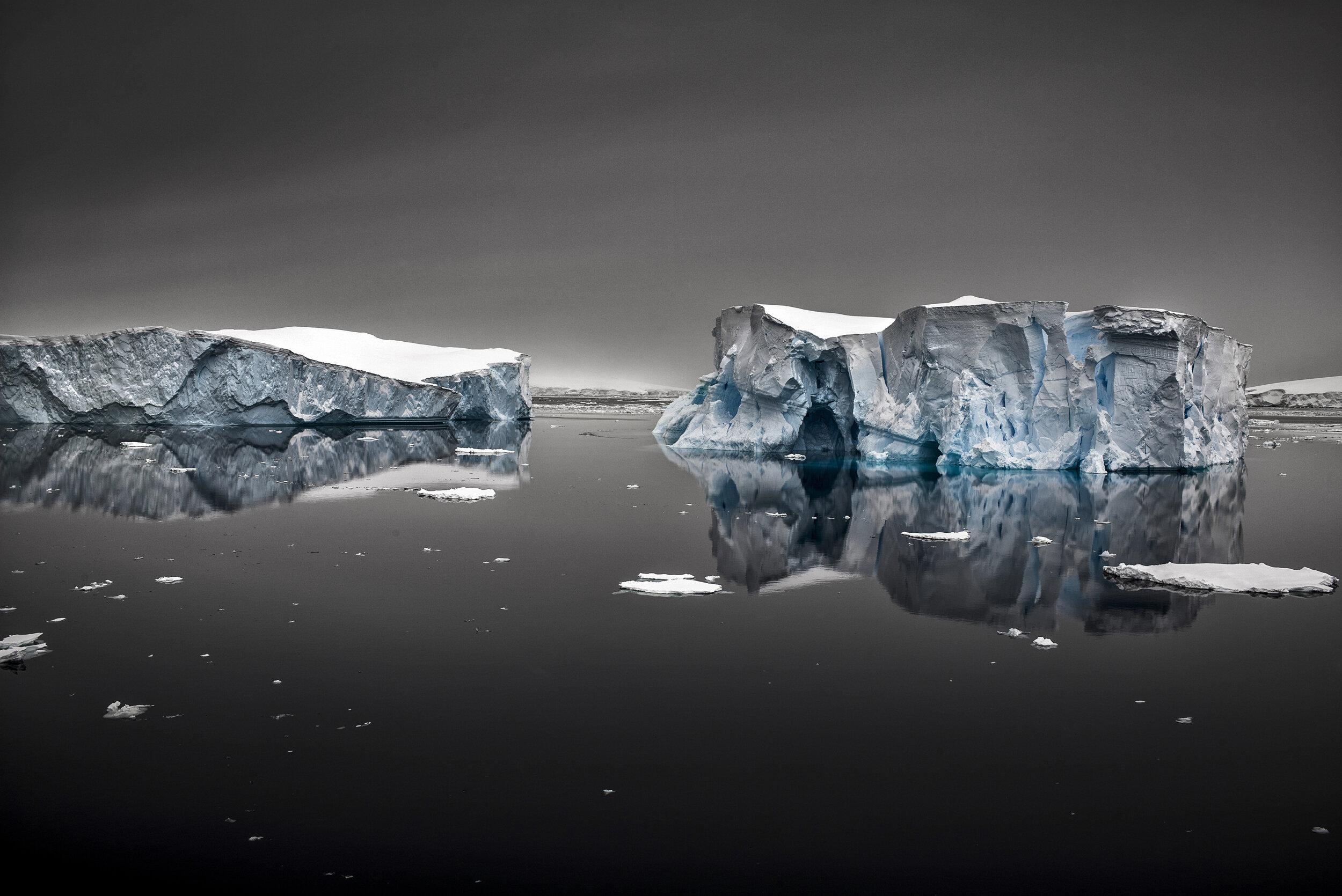manuel_uebler_antarctica_twilight_001.jpg