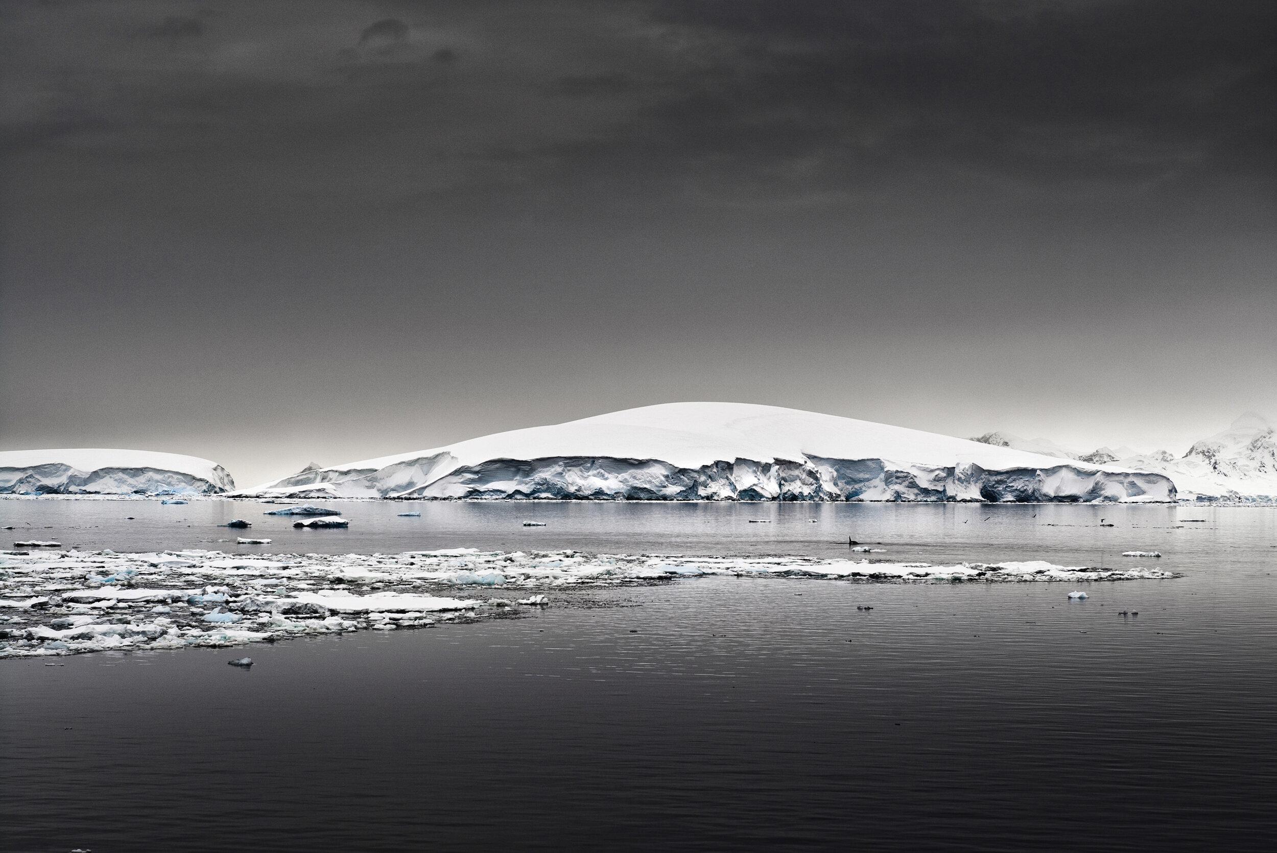 manuel_uebler_antarctica_twilight_002.jpg