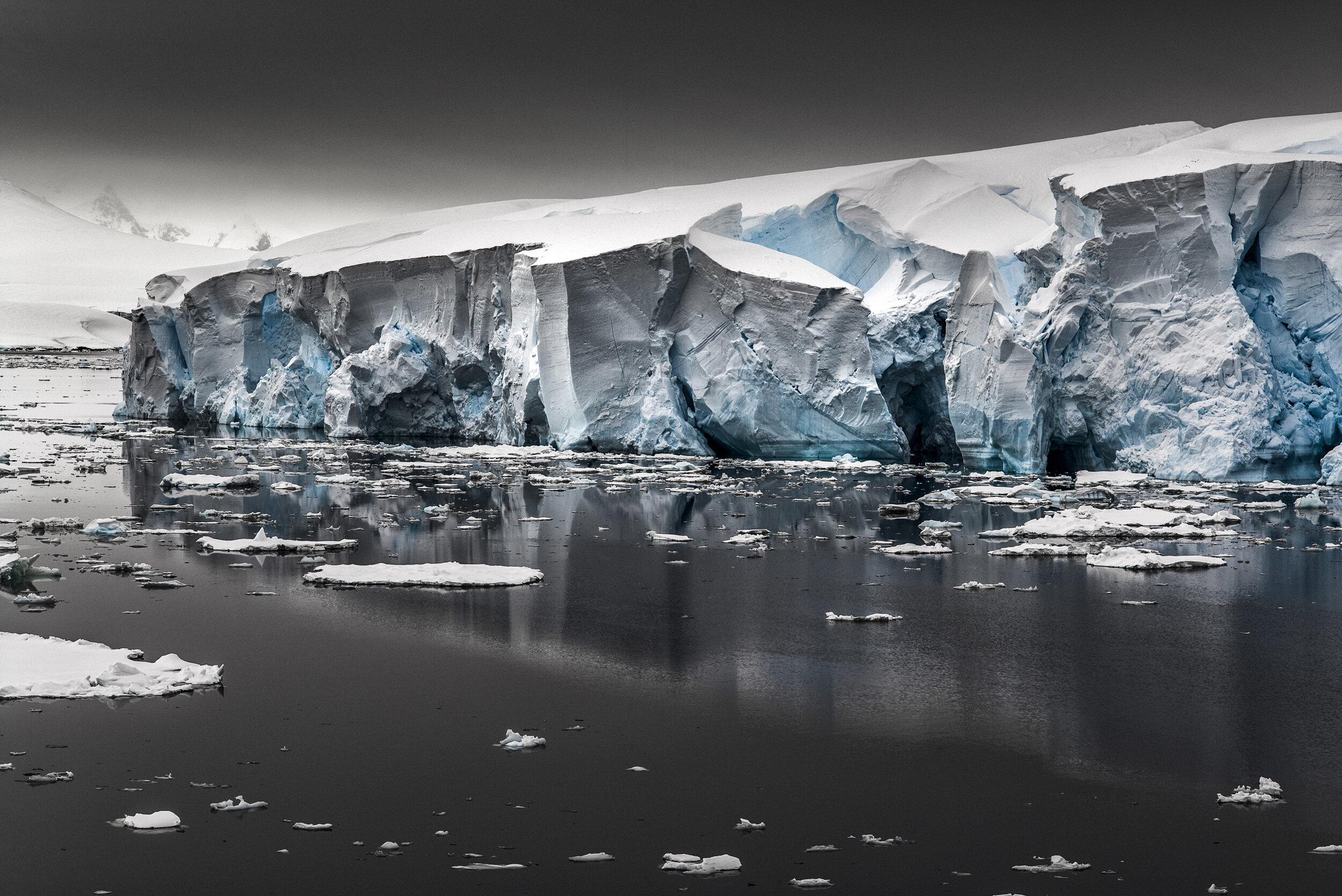 manuel_uebler_antarctica_twilight_003.jpg