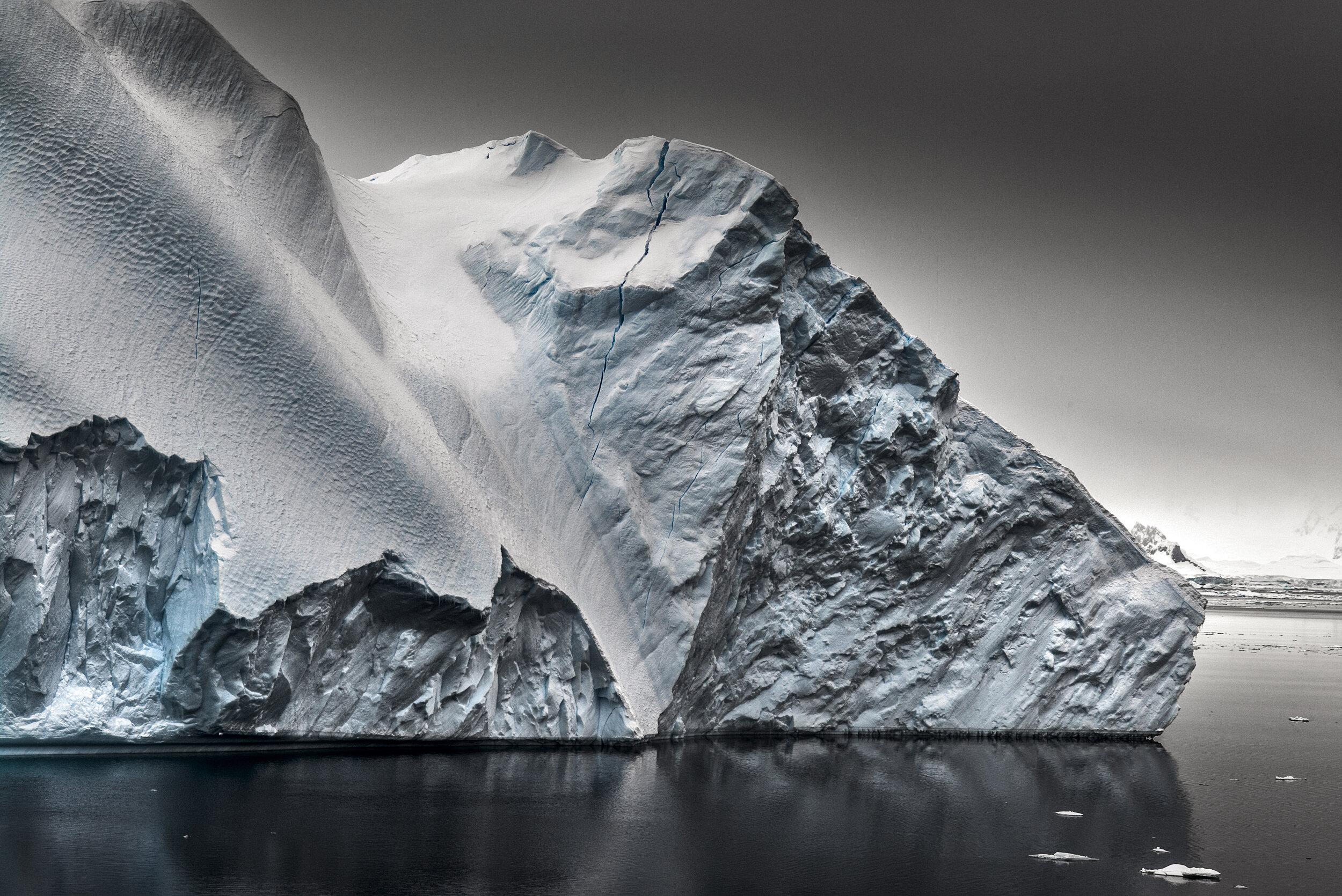 manuel_uebler_antarctica_twilight_004.jpg