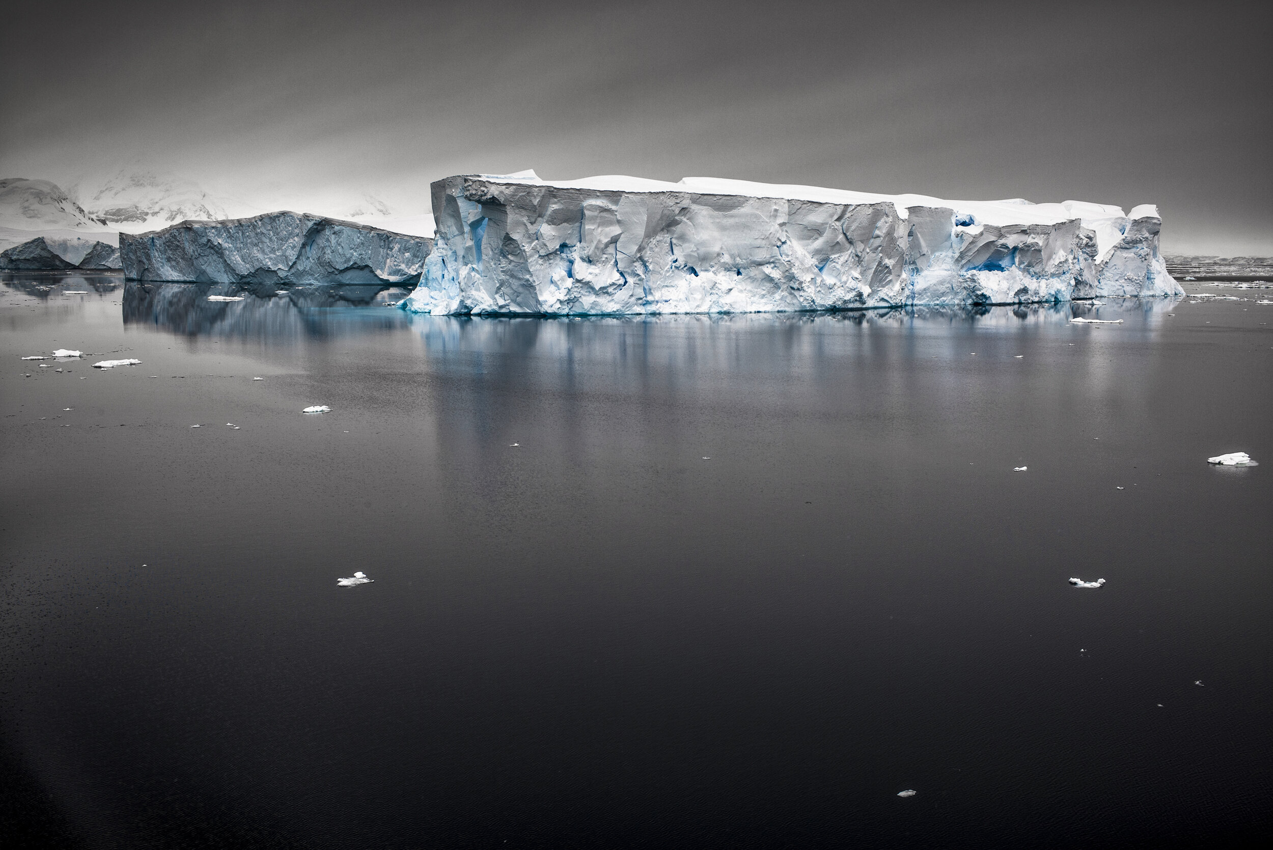 manuel_uebler_antarctica_twilight_005.jpg