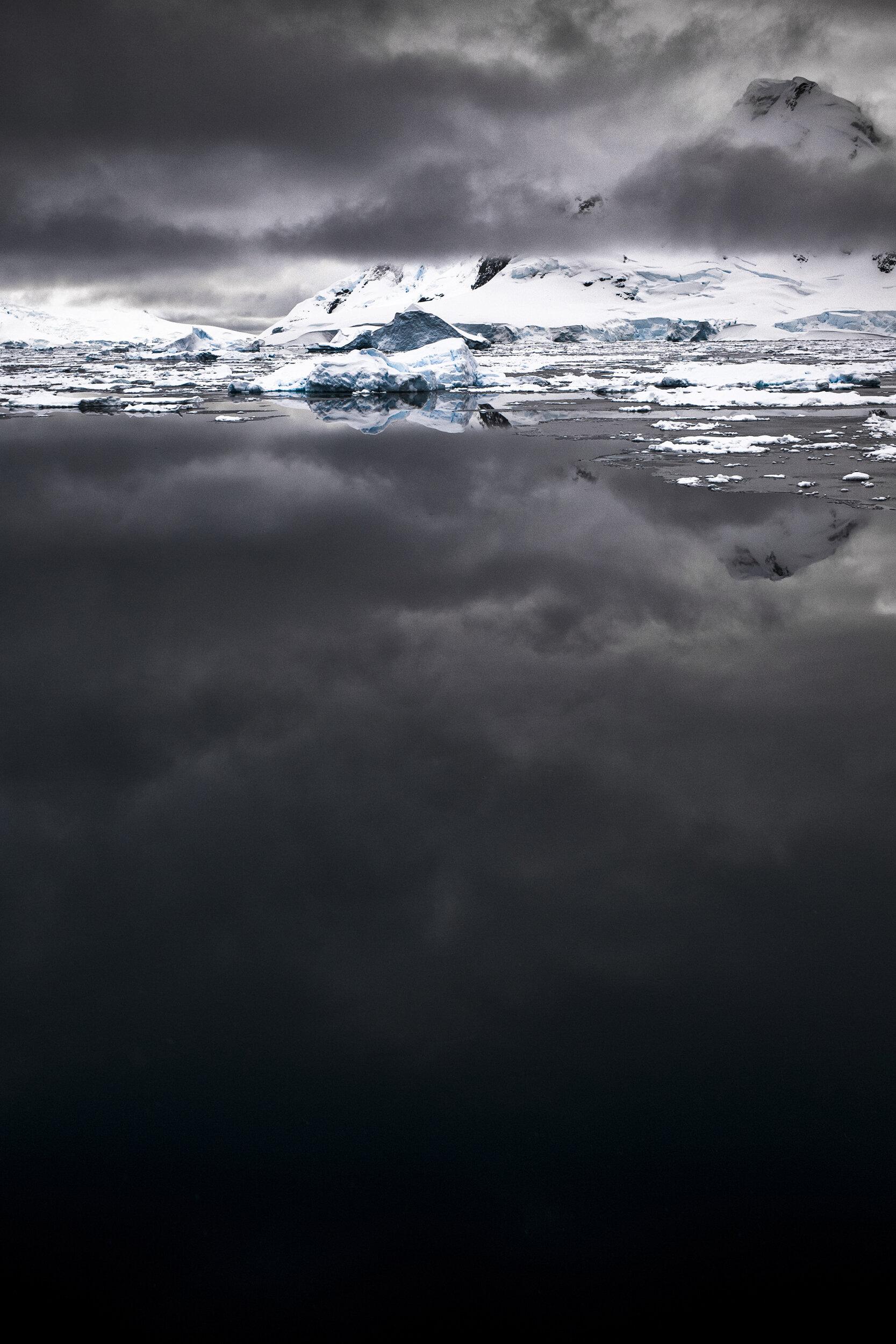 manuel_uebler_antarctica_twilight_007.jpg