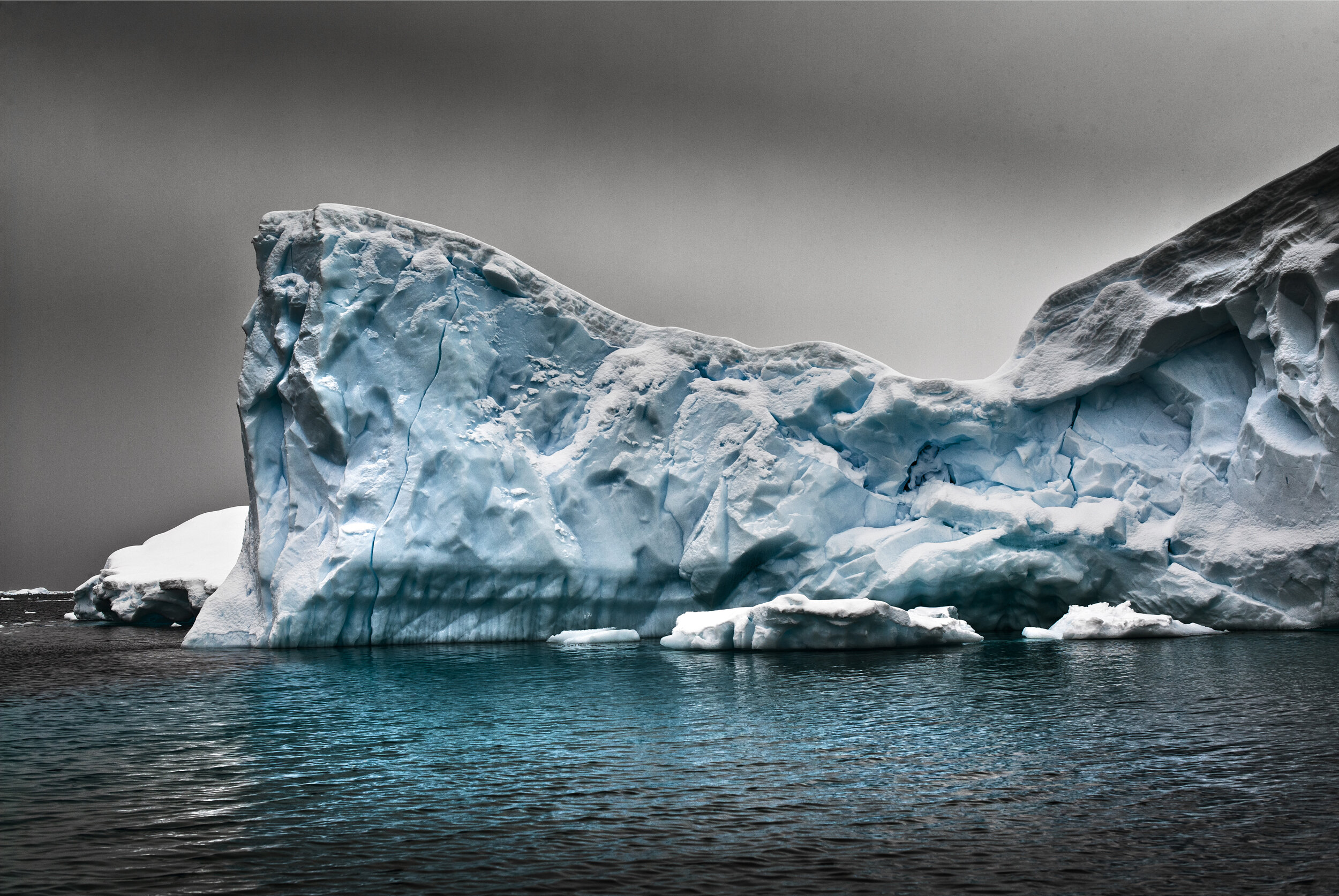 manuel_uebler_antarctica_twilight_008.jpg