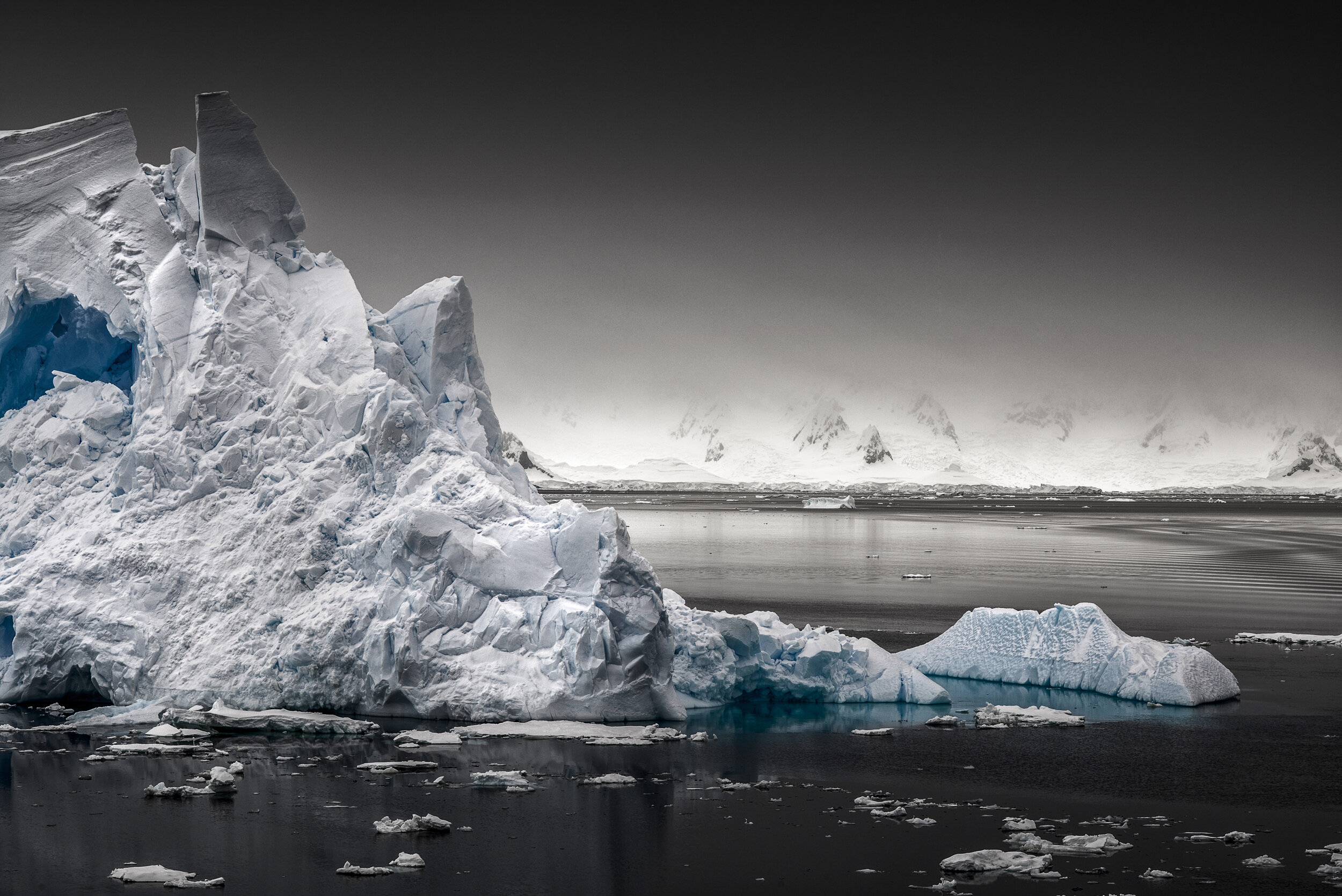 manuel_uebler_antarctica_twilight_009.jpg