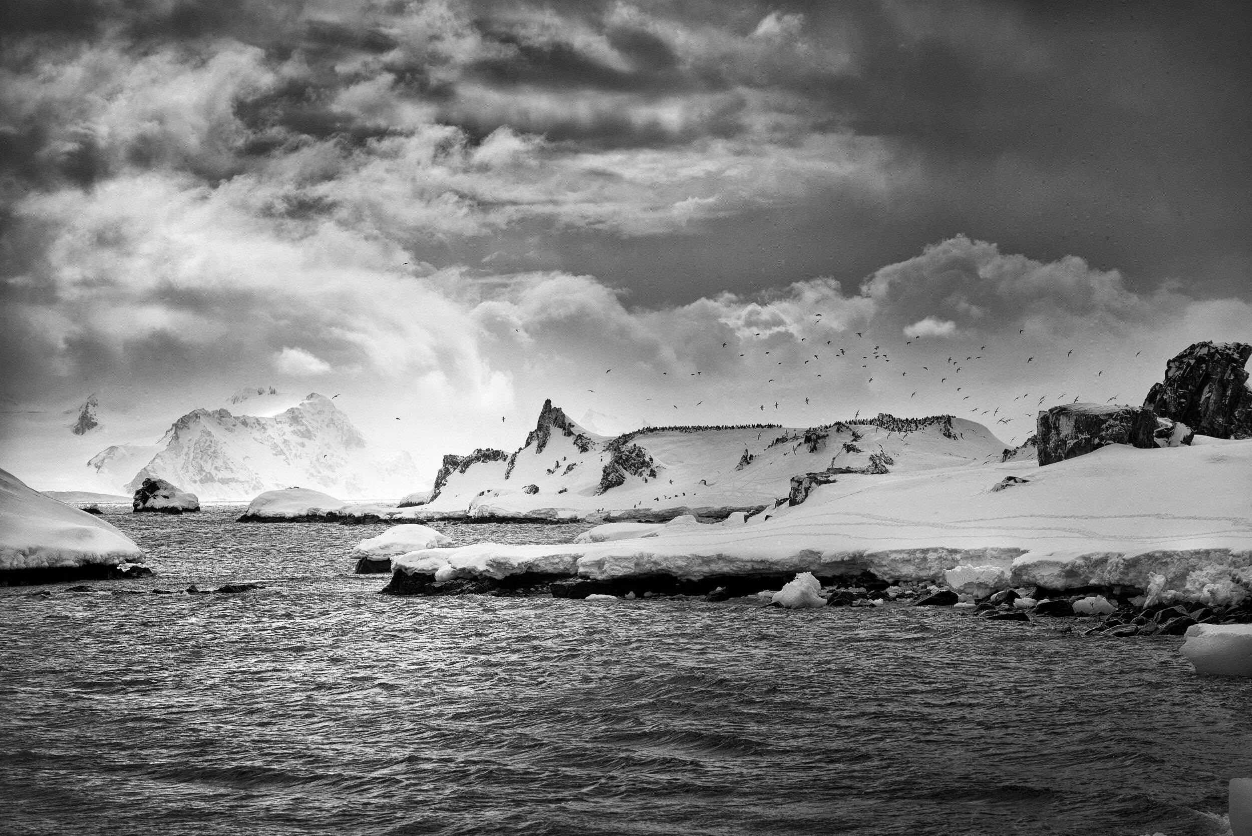 manuel_uebler_antarctica_bw_019.jpg