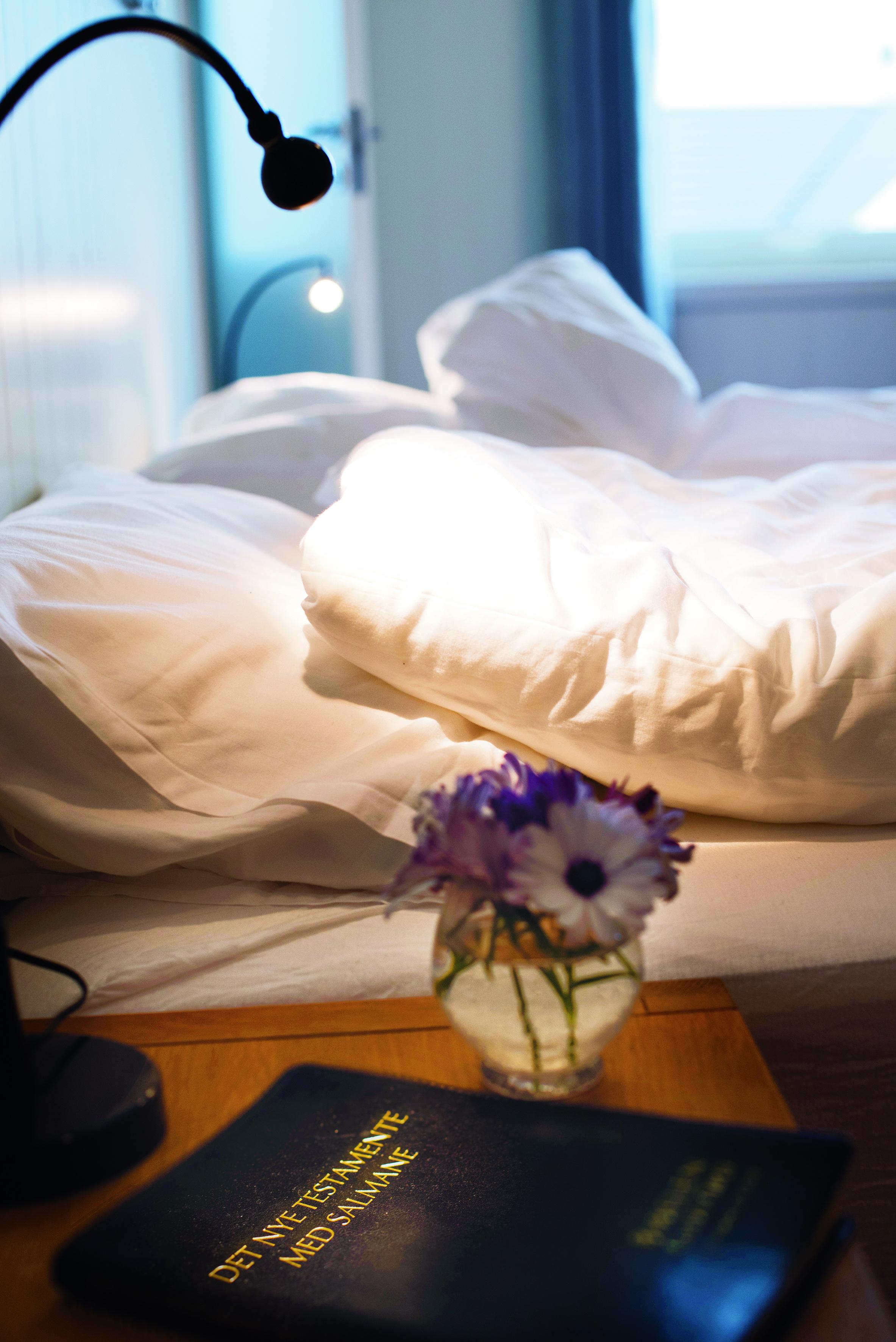 Utsyn_hotell_029.jpg