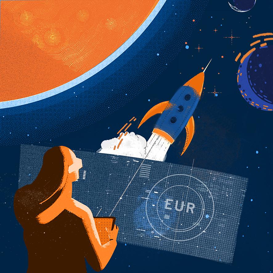 VR_Pay_Space1.jpg