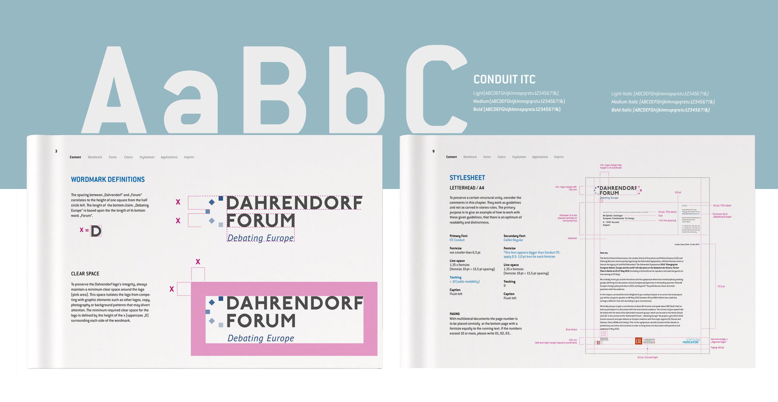 Dahrendorf_Case_4.jpg