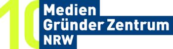 Benda Film war 2016 Stipendiatenfirma des Mediengründerzentrums NRW.