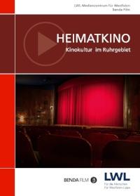 Heimatkino_DVDCover.jpg
