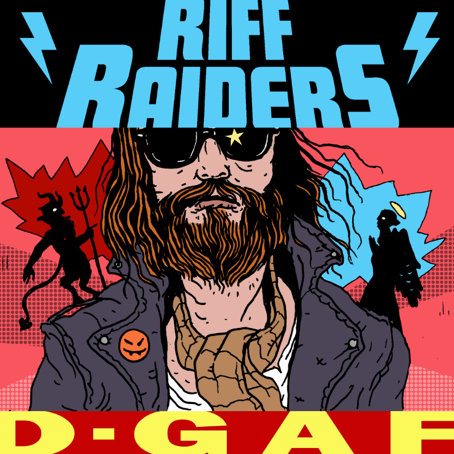 D-GAF cover low res.PNG