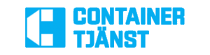 containertjänst logo.png