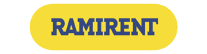 ramirent logo.png