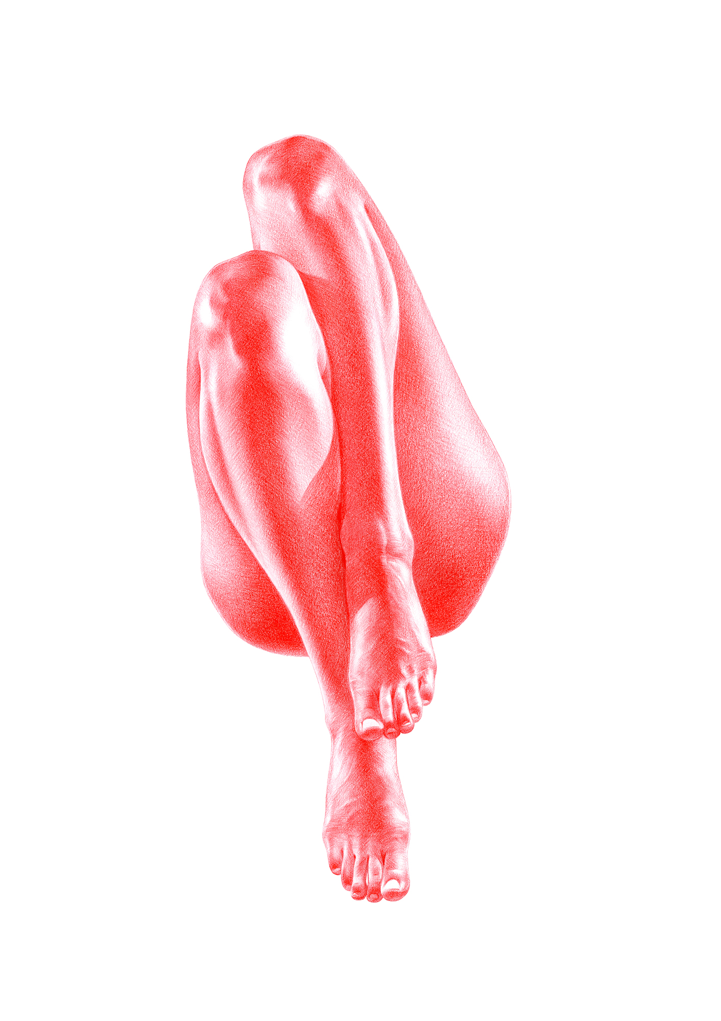 Legssmall.jpg