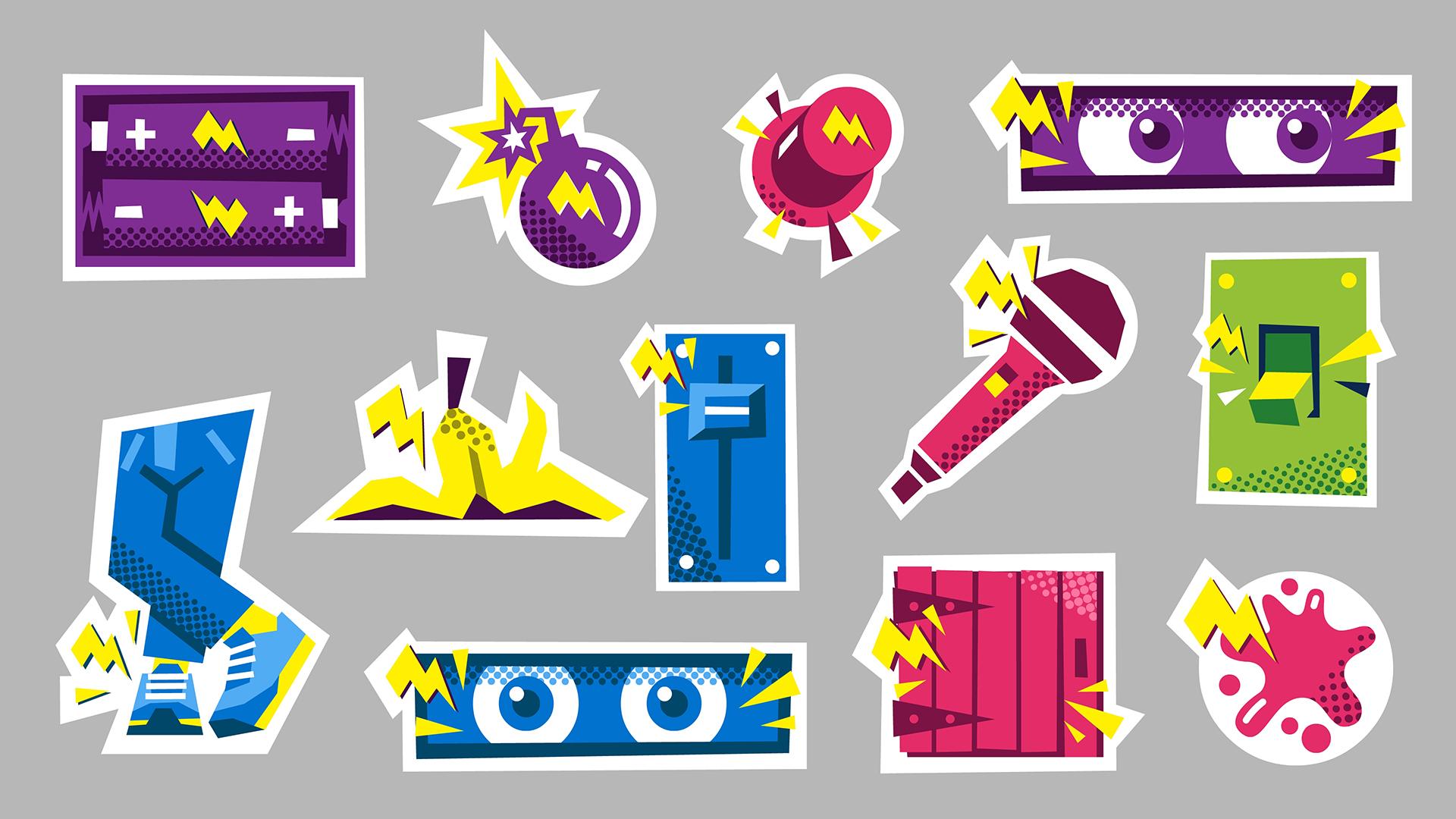 mav_stickers.jpg