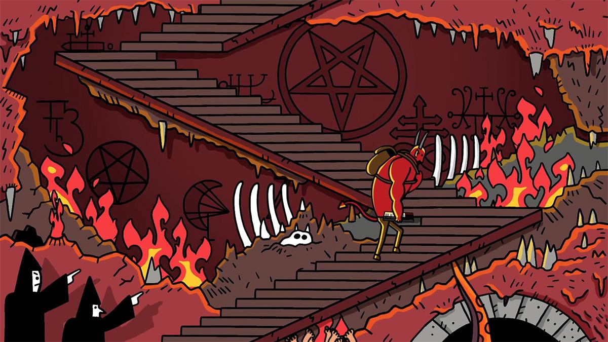 satan01.jpg