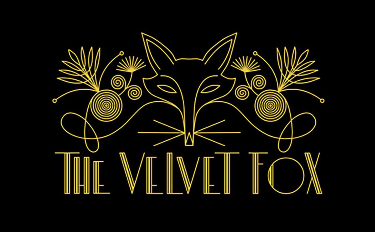 velvet_large2.jpg