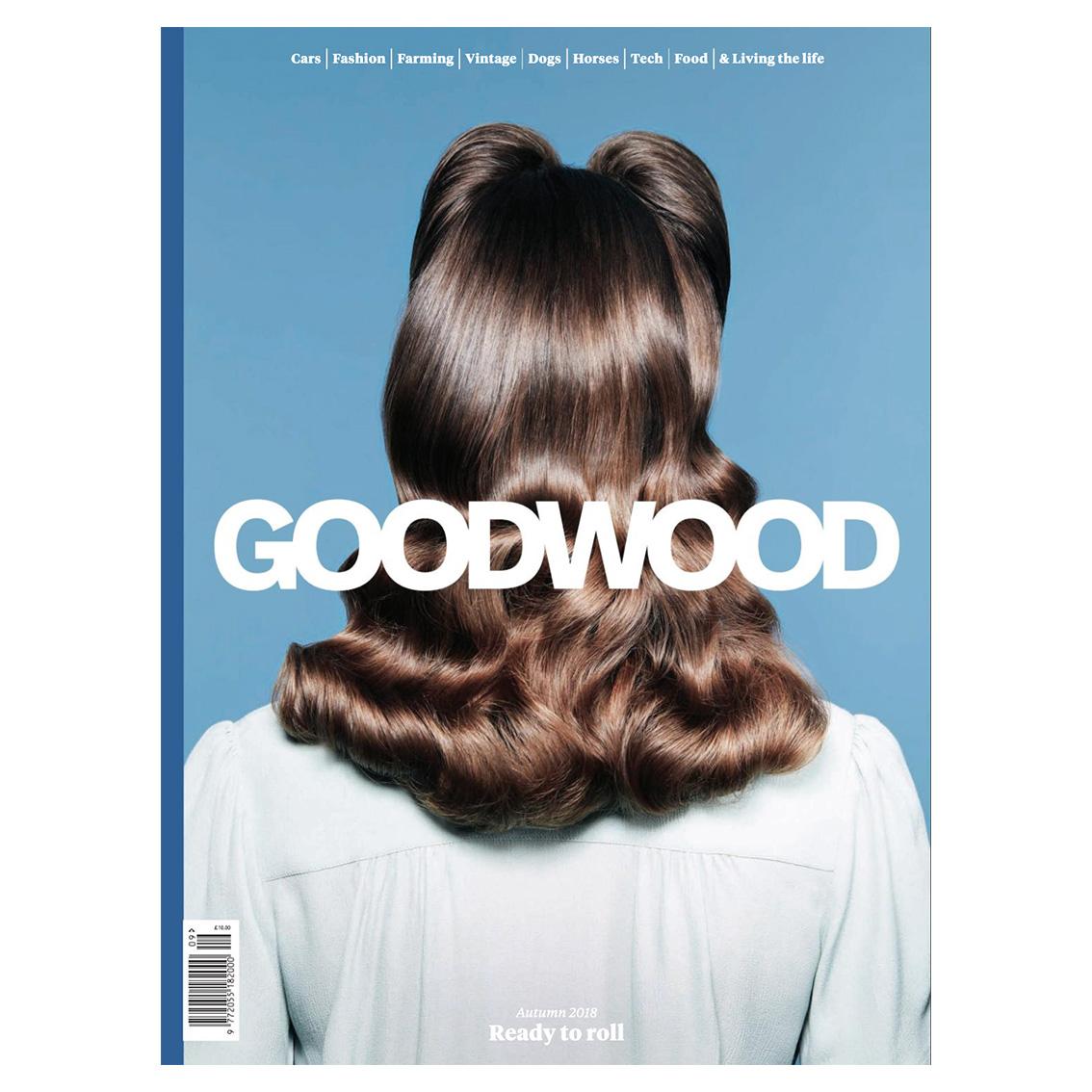 goodwood_cover.jpg