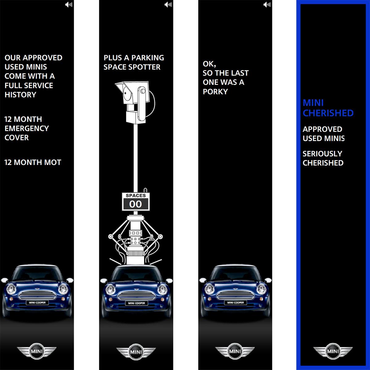 mini_parking.jpg