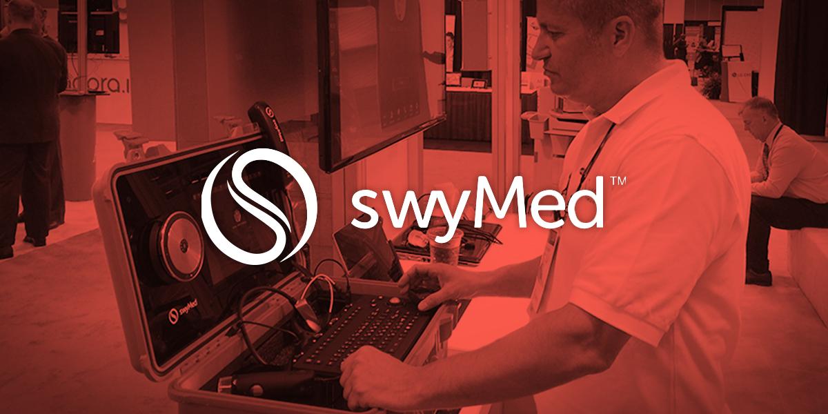 swyMed