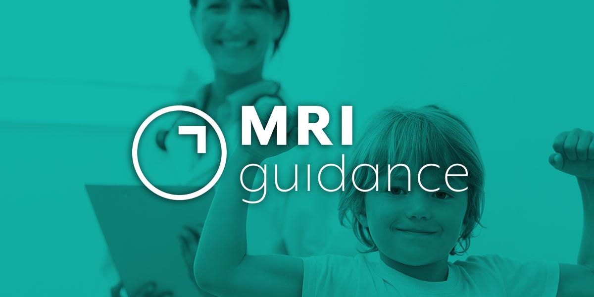 MRIguidance