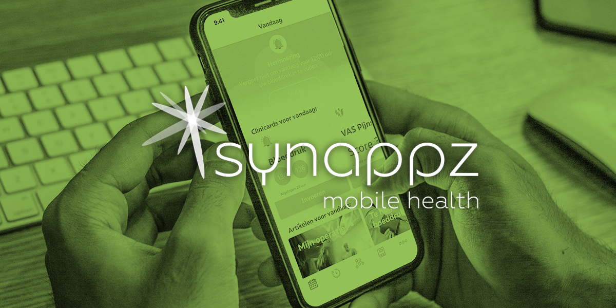 Synappz