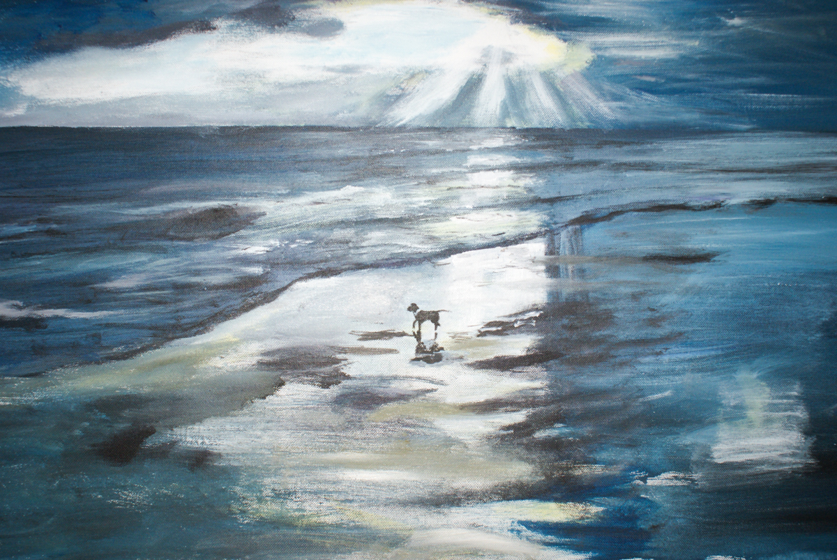 Andy Hollinghurst, Landscape Painting-1.jpg