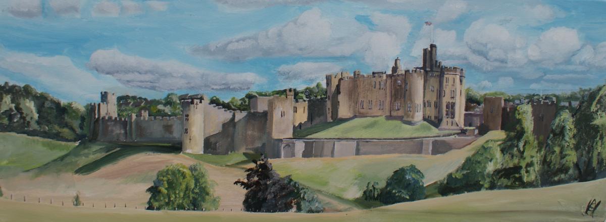 Andy Hollinghurst, Landscape Painting-9.jpg