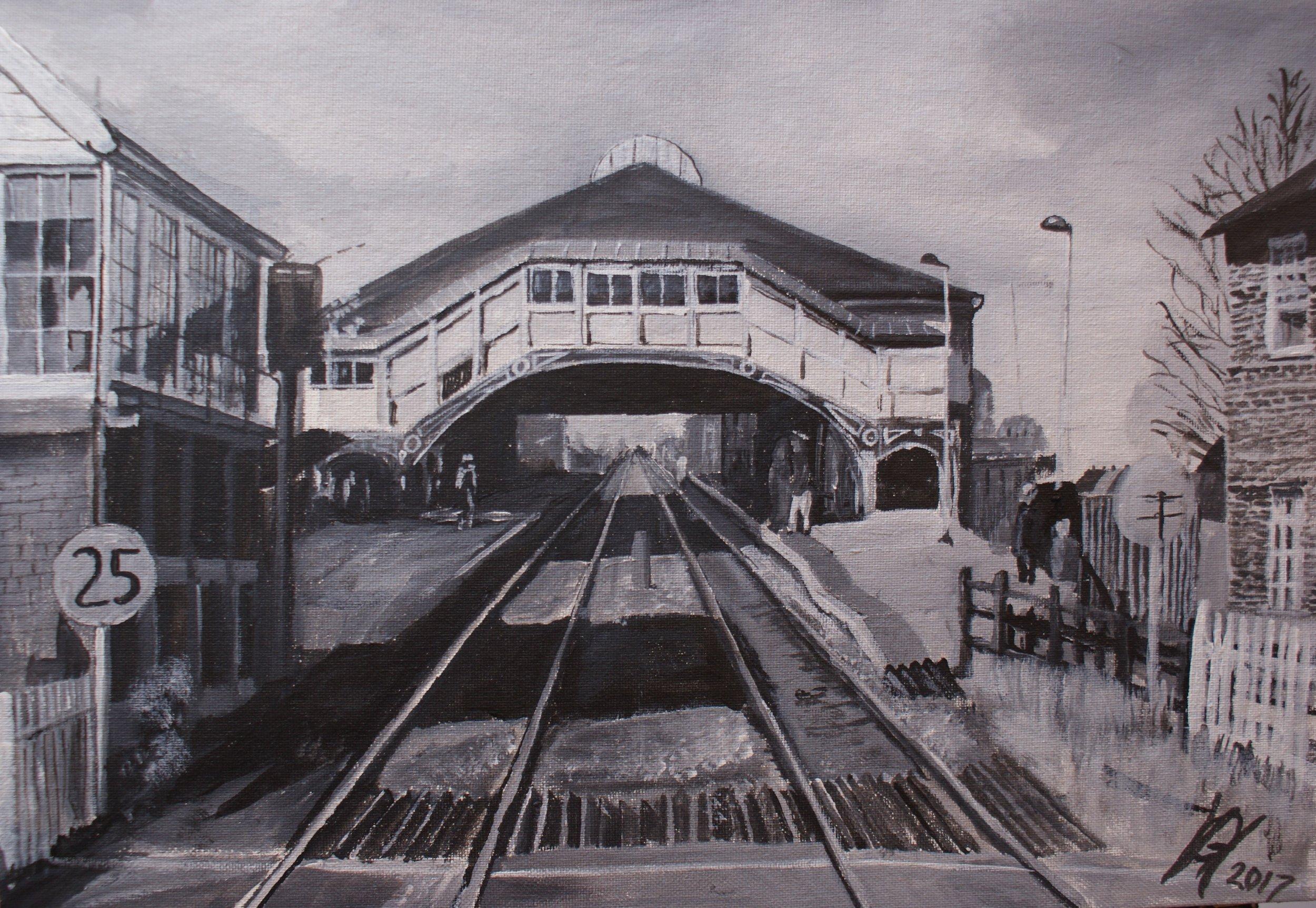 beverley station.JPG