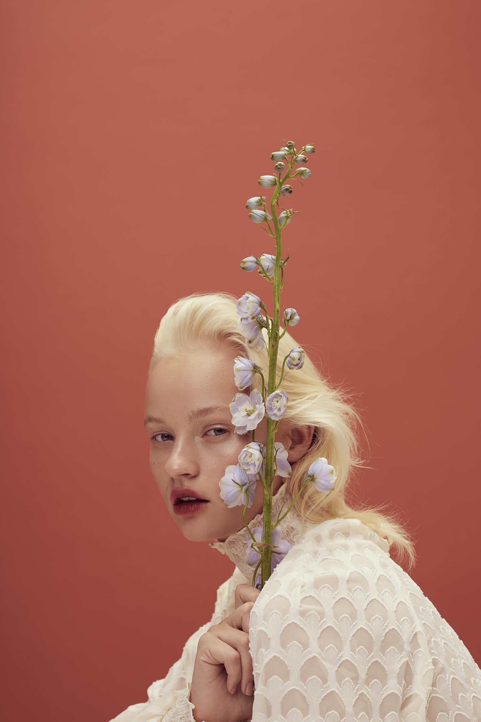 Spring-look-no2216-contrast-2000.jpg
