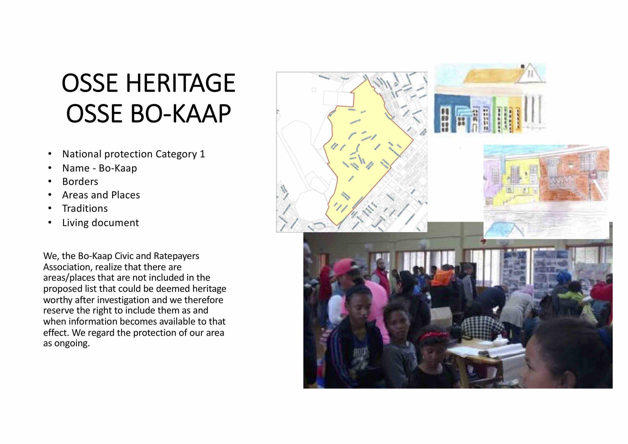 2019 02 09 HPOZ hearings Civic final presentation - 06.jpg